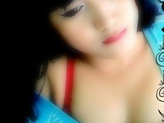 Indexed Webcam Grab of Nastyshemalexxx