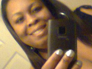 Indexed Webcam Grab of Peachesncream69