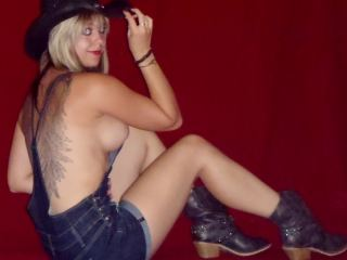 White_Angel's Live Cam