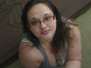 Indexed Webcam Grab of Bbwvixen