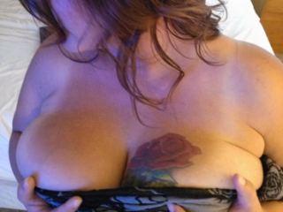 Indexed Webcam Grab of Fun_big_tits_milf