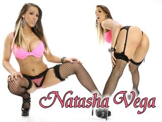 Indexed Webcam Grab of Natashavegax