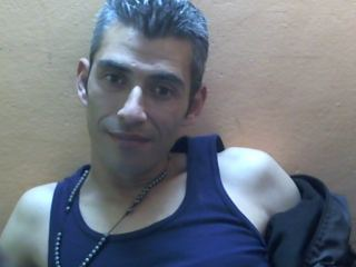 Indexed Webcam Grab of Jhon_hotsex