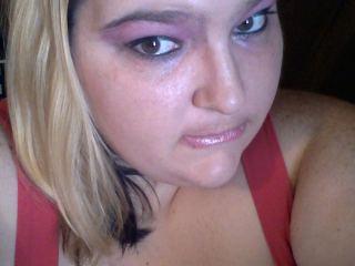 Indexed Webcam Grab of Tripledtitbbw