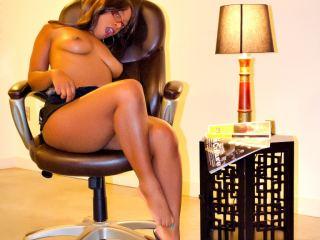 Indexed Webcam Grab of Eroticcookie