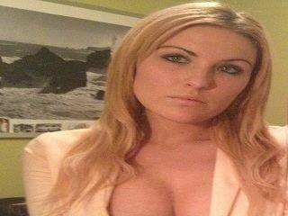 Indexed Webcam Grab of Beautygirl21
