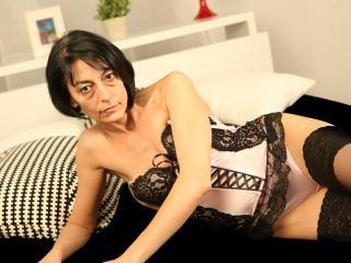 Indexed Webcam Grab of Ladyalice1