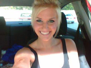 Indexed Webcam Grab of Natural_blonde