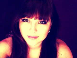 Indexed Webcam Grab of Nicolya