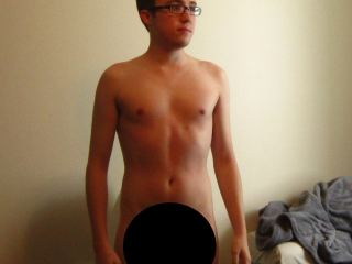 Indexed Webcam Grab of Twinkytwinky
