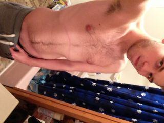 Indexed Webcam Grab of Hairylegs19