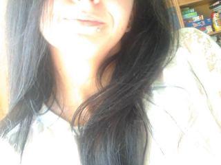 Indexed Webcam Grab of Funinthesun_