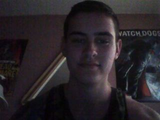 Indexed Webcam Grab of Yo_its_mikey