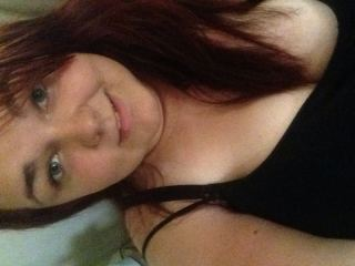 Indexed Webcam Grab of Daisyanndiana