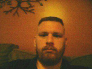 Indexed Webcam Grab of 1wildman