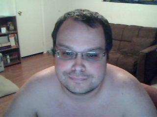 Indexed Webcam Grab of Jaybird78