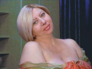 Indexed Webcam Grab of Sophia_milf