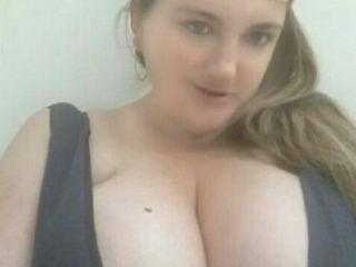 Indexed Webcam Grab of Xxanalqueenxx