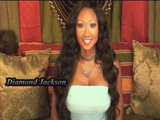 DiamondJackson_FanClub