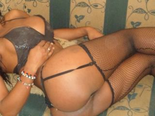 Indexed Webcam Grab of Tranny_martina