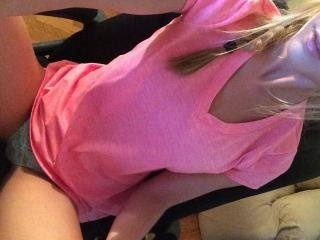 Indexed Webcam Grab of Collegekaytee