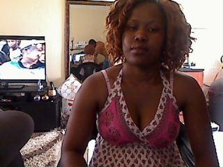 Indexed Webcam Grab of Gun_gal