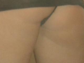 Indexed Webcam Grab of Bonniebb