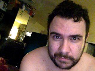 Indexed Webcam Grab of Heyturnofftheradio