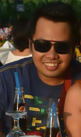 Indexed Webcam Grab of Manila_hott_cock