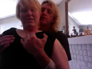 Indexed Webcam Grab of Pleasers