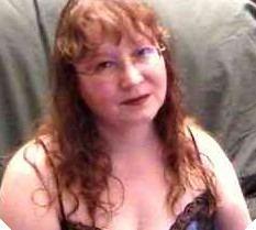 Indexed Webcam Grab of Creamy_delight