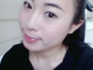 Indexed Webcam Grab of Serafina_yf