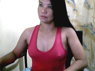 Indexed Webcam Grab of Sizzlingcums