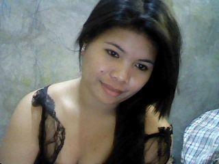 Indexed Webcam Grab of Jellydelite