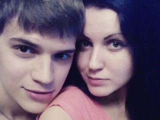 Indexed Webcam Grab of Marry4alex