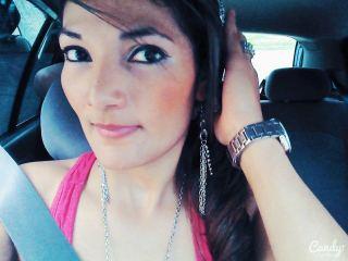 Indexed Webcam Grab of Latinlorens