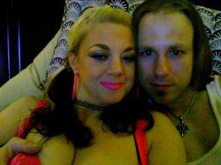 Indexed Webcam Grab of Holly_soaks_jesse