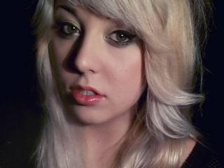 Indexed Webcam Grab of Jasmine_sex_kitten69