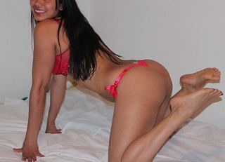 Webcam en direct de Kathara