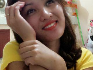 Indexed Webcam Grab of Sosylady