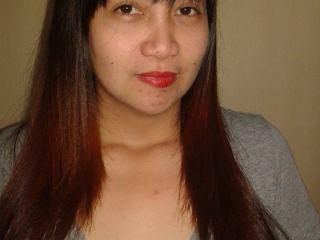 Indexed Webcam Grab of Urlovingmistress