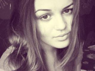 Indexed Webcam Grab of Natalia_glorious