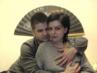 Indexed Webcam Grab of Wedoall4u