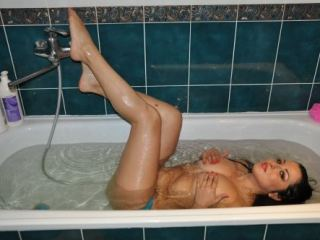 Indexed Webcam Grab of Margaritta29
