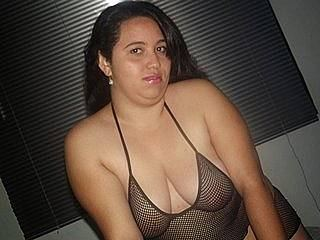 Indexed Webcam Grab of Kassandra_latina