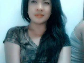 Indexed Webcam Grab of Tsbigboobs4u