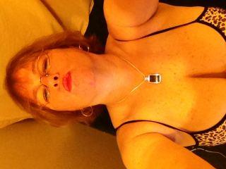 Indexed Webcam Grab of Sandymason