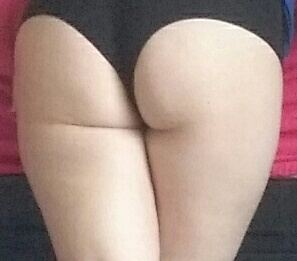 Indexed Webcam Grab of Yumi_binx