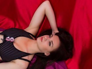 Indexed Webcam Grab of Afina108