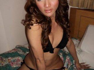 Indexed Webcam Grab of Msmedusafox